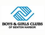 bgcbh_logo